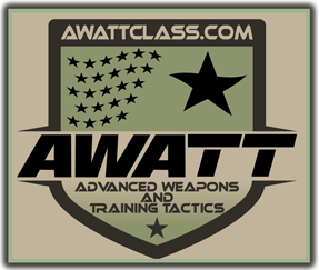 Advanced Weapons and Training Tactics